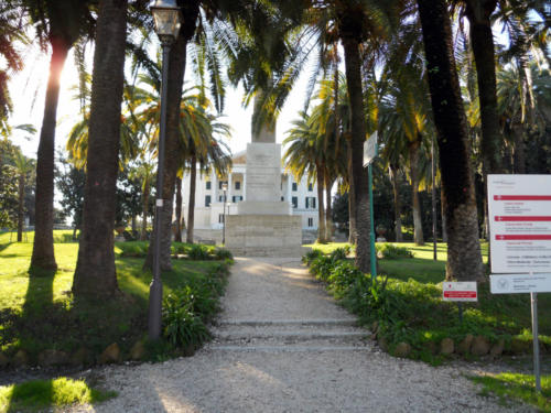 Villa-torlonia-entrata