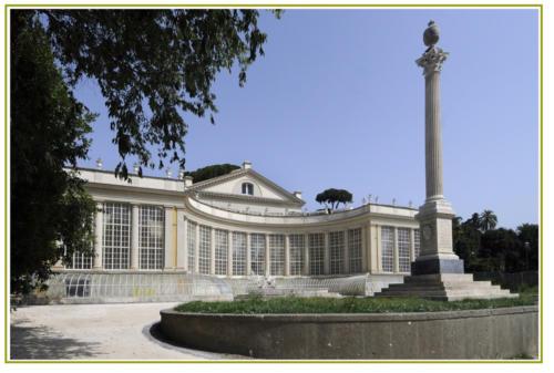 Roma-Teatro-di-Villa-Torlonia